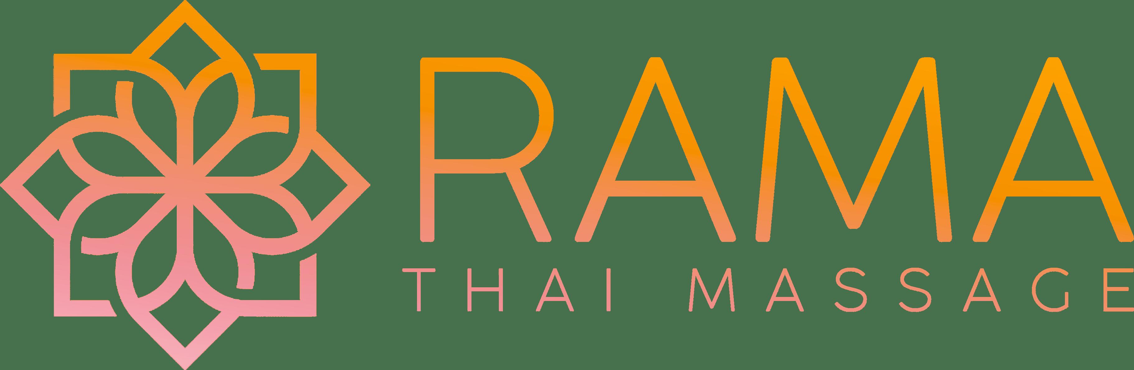 Rama Thai